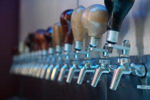 Trivia Night at Kilowatt @ Kilowatt Brewing Kearny Mesa