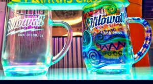 Mug Club Tuesdays @ Kilowatt Brewing Kearny Mesa & Ocean Beach