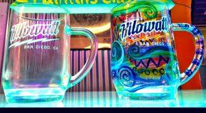 Mug Club Tuesdays @ Kilowatt Brewing Kearny Mesa & Ocean Beach
